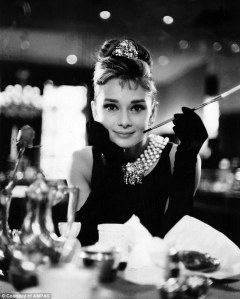 Breakfast_at-Tiffanys