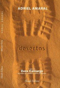 Desertos_capa