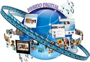 Mundo_digital
