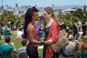 Amor LGBT: por que não?