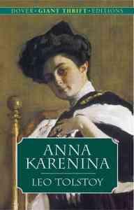 Relação extraconjugal em clássico da literatura russa.