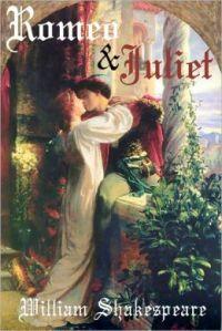 Amor proibido mais famoso da história da literatura.