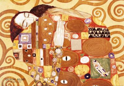 Gustav_Klimt-TheEmbrace