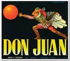 Don_Juan2