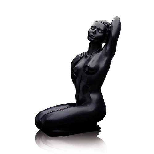 aphrodite-tall-nude-sculpture