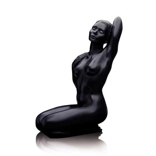 aphrodite-tall-nude-sculpture