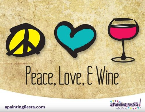 peace_love_wine