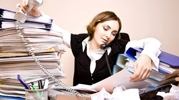 Busy_woman