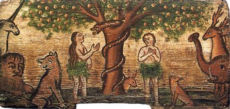 Adam_Eve